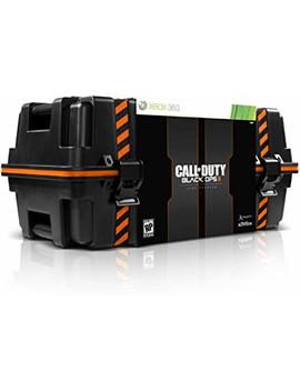 Call Of Duty: Black Ops Ii Care Package by By          Activision
