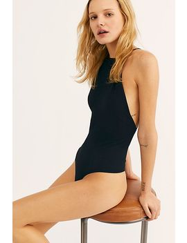 Bridget Bodysuit by Free People