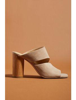 splendid-serenade-heeled-sandals by splendid