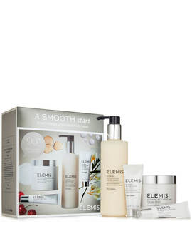 Elemis Dynamic Resurfacing Smooth Start Collection by Look Fantastic
