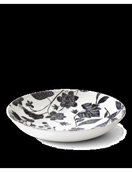Garden Vine Pasta Bowl by Ralph Lauren