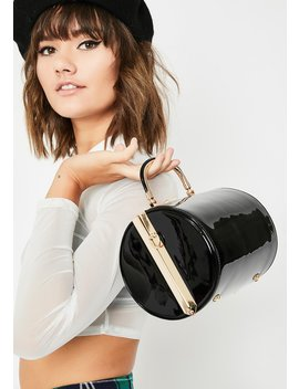 Downtown Vibe Crossbody Bag by Joia