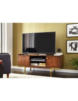 Angelo:Home Luther Tv Stand by Angelohome