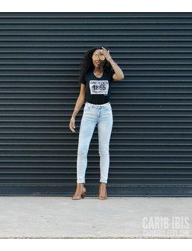 Juneteenth African American T Shirt Afrocentric Clothing Melanin Black Girl Magic Blm Equal Rights Black Pride Civil Rights African Clothing by Etsy