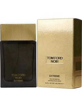 Tom Ford Noir Extreme Eau De Parfum For Men 100ml  *New & Sealed* by Ebay Seller