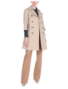Marni Double Breasted Pea Coat   Coats & Jackets by Marni