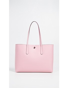 Molly Large Tote by Kate Spade New York