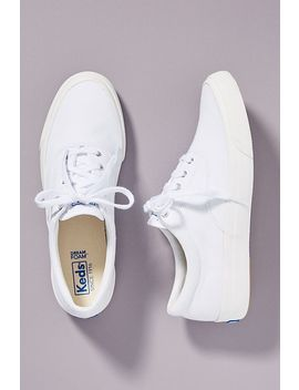 Keds Anchor Sneakers by Keds
