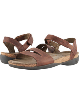 Ana Cortez Sandal by Keen