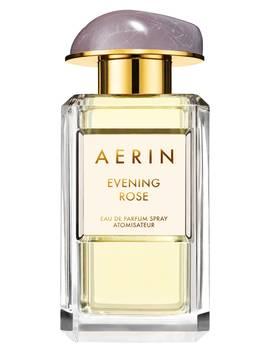 Aerin Beauty Evening Rose Eau De Parfum Spray by EstÉe Lauder