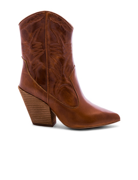 Midpark Boot by Jeffrey Campbell