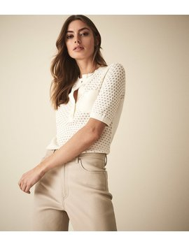 Coleen by Reiss