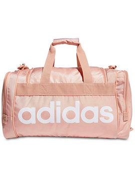 Santiago Duffel Bag by Adidas