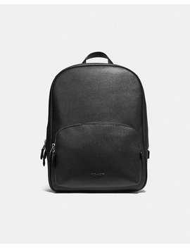 Kennedy Backpack by Coach