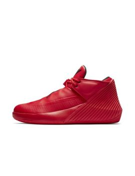 "Jordan ""Why Not?"" Zer0.1 Low Men's Basketball Shoe. Nike.Com by Nike"