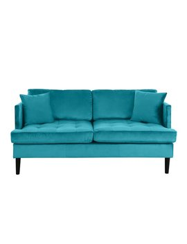 Humphries Loveseat by Mercer41