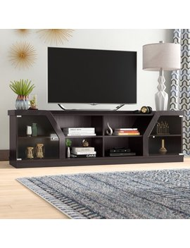 """Oxfordshire Tv Stand For T Vs Up To 70"""" by Ebern Designs"""