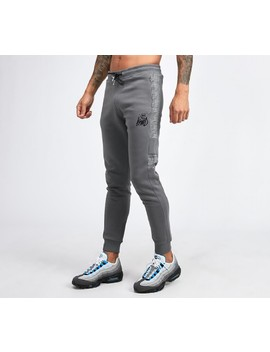 Howell Jogger Pant   Charcoal by Kings Will Dream