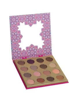 Color Story Eyeshadow Palette Empress   0.28oz by Target
