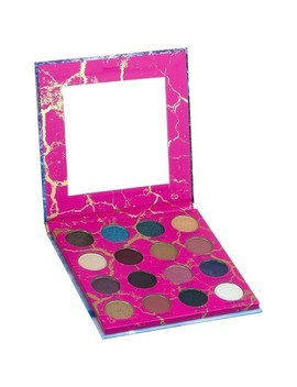 Color Story Eyeshadow Palette Mystic Trance   0.28oz by Target