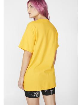 Short Sleeve World Wide Web Tee by Succ International