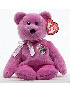 Ty Beanie Babies Mother 2004   Bear by Beanie Babies   Teddy Bears