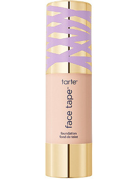 face-tape-foundation by tarte