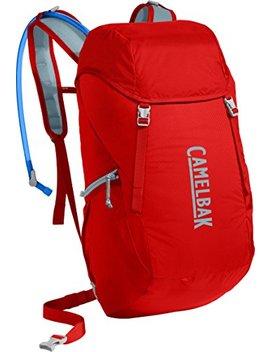 Camel Bak Arete 22 Hydration Pack, 85oz by Camel Bak