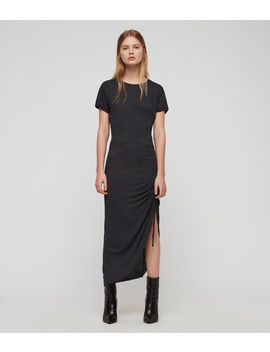 Filor Dress by Allsaints