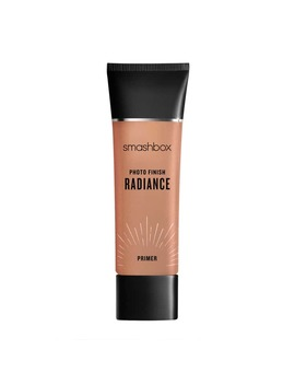 Smashbox Cosmetics Photo Finish Radiance Primer 12ml by Smashbox Cosmetics