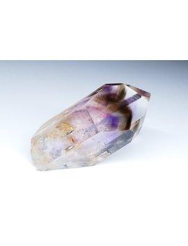 Brandberg Amethyst Crystal by Etsy