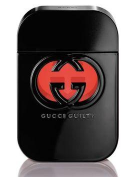 Gucci Guilty Black Pour Femme by Gucci
