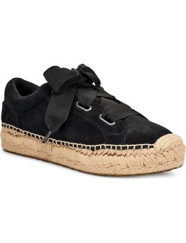 Brianna Sneaker by Ugg®