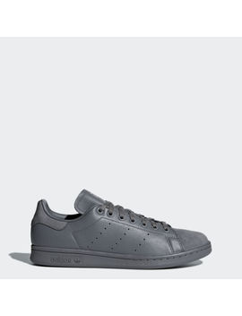 Adidas Stan Smith Shoes Men's by Adidas