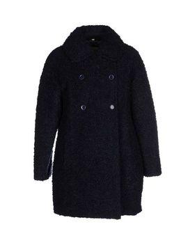 [C] Studio Coat   Coats & Jackets by [C] Studio