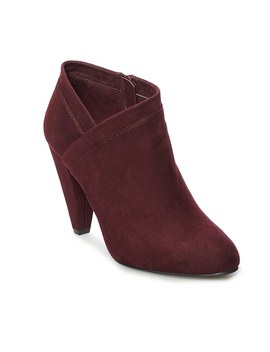 Apt. 9® Noon Women's Ankle Boots by Apt. 9