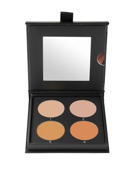Contour Kit   N Medium by Cover Fx