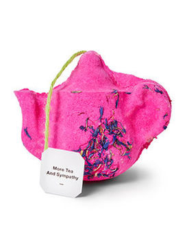 More Tea And Sympathy by Lush