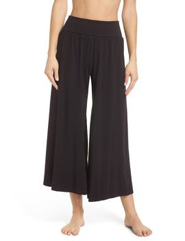 Free People Fp Movement Willow Wide Leg Pants by Free People Movement