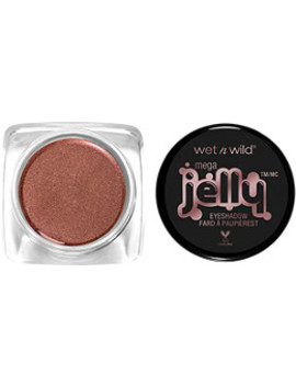 Mega Jelly Eyeshadow by Wet N Wild