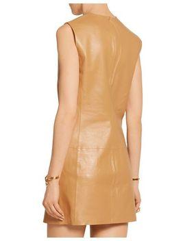 By Malene Birger Short Dress   Dresses by By Malene Birger