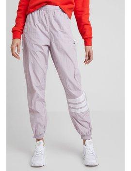 Cuffed Pants   Jogginghose by Adidas Originals