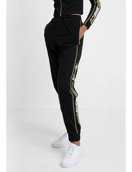 Pants   Jogginghose by Puma
