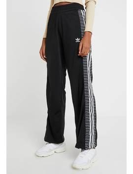 Track Pants   Jogginghose by Adidas Originals