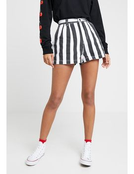 Diana   Shorts by Obey Clothing