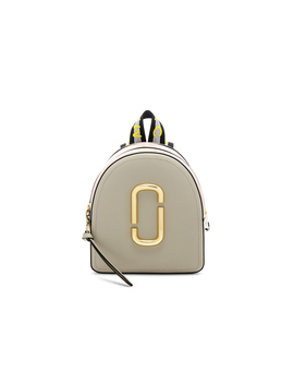 Pack Shot Marc Jacobs Backpack by Marc Jacobs