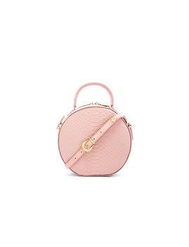 Adeline Bag by Alice Mc Call