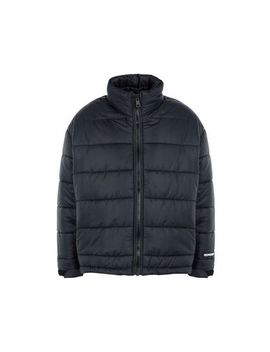 Represent Synthetic Padding   Coats And Jackets by Represent