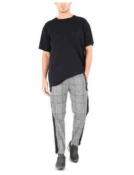 Represent Casual Trouser   Trousers by Represent