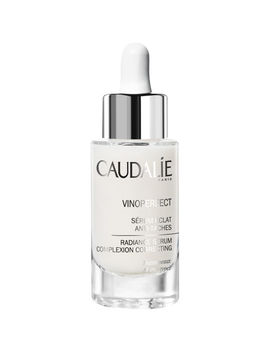 Caudalie Vinoperfect Radiance Serum Complexion Correcting (30ml) by Look Fantastic